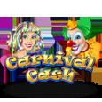 Carnoval cash