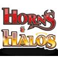 Horns halos2