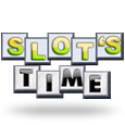 Slots time