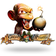 Ghost pirates3