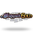 Mermaid gold