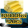 Billion bars