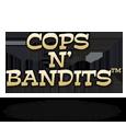 Playtech cops n bandits