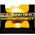 Boss media deal or not deal