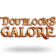 Digital gaming doubloons galore