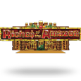 Riches of amazon