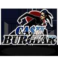 Digital gaming  cash burglar