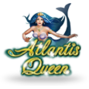 Playtech   atlantis queen