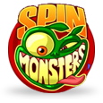 Distance  spin monsters
