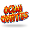 Ocean oddities2