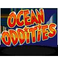 Ocean oddities2