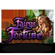 Fairys fortunes