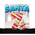 Santa 7s