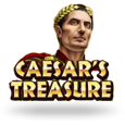 Caesars treasure