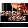 Spartan heroes
