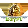 Wonders of egypt