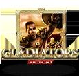 Gladiators victory