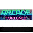 Arcade fortune icon