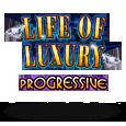 Life of luxury progressive