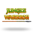 Jungle warrior