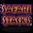 Safari stacks