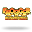 Frogger great city wilds