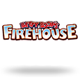 Betty boops firehouse