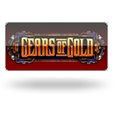 Gears of gold