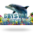 38 crystal waters copy