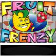 41 fruit frenzy copy