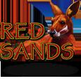 20 red sands copy