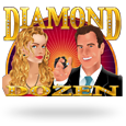 39 diamond dozen copy