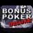 Bonus poker deluxe