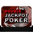 Double jackpt poker3