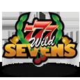 Wild 7s