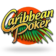 Caribbean poker 2