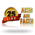 102 aces and faces