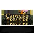 71 captain tresure copy