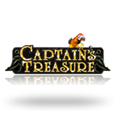 71 captain tresure copy