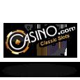 Casino com clasic slots