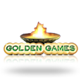 80 golden games copy