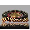 98 3d roulette