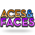 Aces faces 2