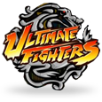 Ultimate fighters