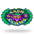 Cash clamsl logo