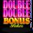 Doublelogo