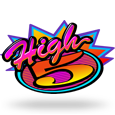 High 5l logo