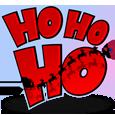 Hohoho2l logo