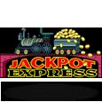 Jck exl logo