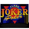Joker poker2